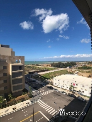 Apartments in Dbayeh - Hot Deal Apartment For Rent in Waterfront City Dbayeh - L04410