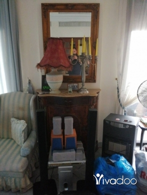 House Clearance in Antelias - Bahu + mirror for sale