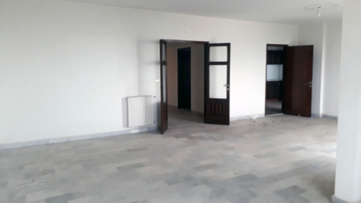 Apartments in Beit el Chaar - L04423 Hot Deal !! Large Apartment For Sale in Beit Chaar with a Nice View 210M