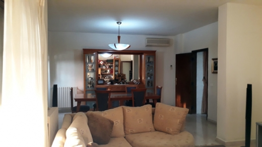Apartments in Fanar - Spacious Apartment For Sale 240 sqm In Fanar