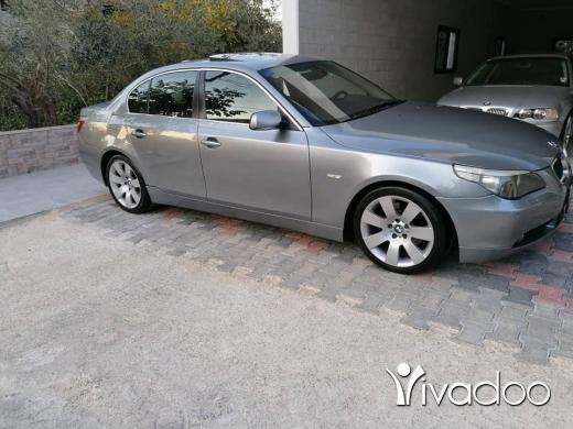 BMW in Nabatyeh - 1 111 111 $ Najem النبطية التحتا, النبطية