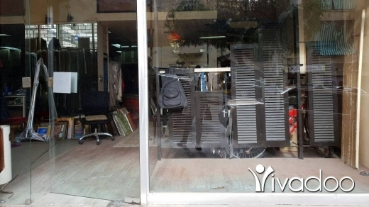 Shop in Achrafieh - L03819   Shop For Rent in a Great Location in Achrafieh
