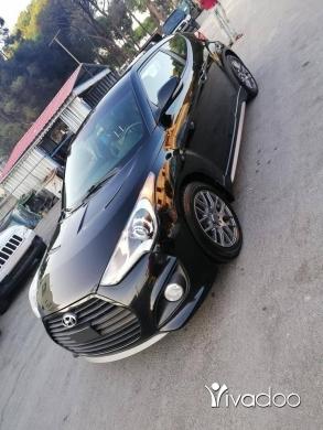 Hyundai in Nabatyeh - 12 800 $ hyundai velaster m2014 زفتا, النبطية