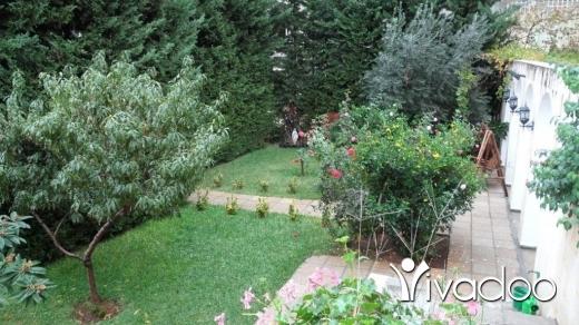 شقق في عين سعاده - Elegant Duplex For Rent in Ain Saadeh - L04369