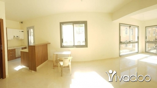 Apartments in Achrafieh -  L03590   Brand New Apartment For Sale in Achrafieh