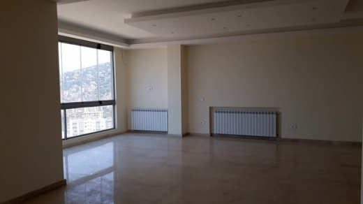 Appartements dans Jal el-Dib - Brand New Apartment For Rent in Jal El Dib 190m