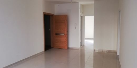 Appartements dans Antélias - Brand New Apartment for Sale in Antelias with 3 Parking Spots