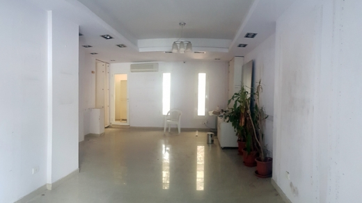 Shop in Achrafieh - L03662  Available Shop with Terrace For Rent in a Nice Location in Achrafieh