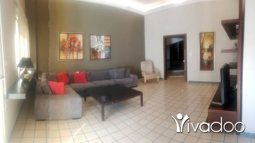 Apartments in Achrafieh - L03514  Fully furnished apartment for rent in Saifi - Gemmayze