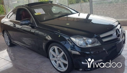Mercedes-Benz in Sour - 17 900 $ C250/2013.new arrival.70455414 ‎صور, الجنوب
