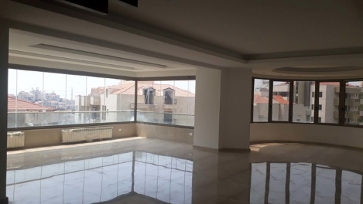 Appartements dans Dik El Mehdi - Luxurious Duplex 625 sqm For Rent in Deek El Mehde - Champvile