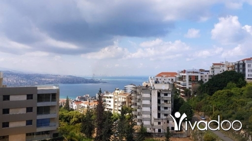 Apartments in Adma - Apartment For Rent in Adma : L04699