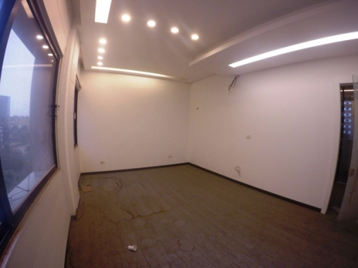 Office in Antelias - Office for rent in Antelias FC8183 90m