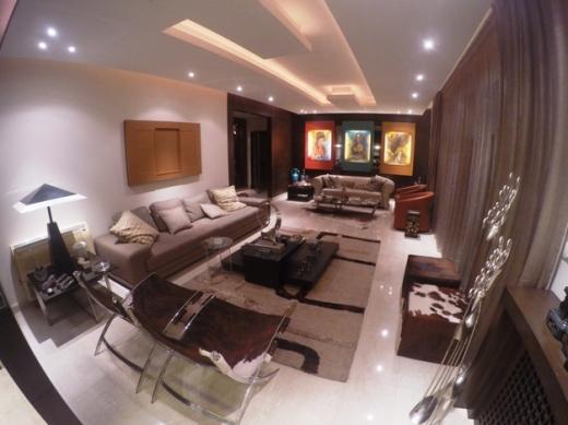 Apartments in Biyada - Amazing Apartment for rent in Biyada FC8147 300m
