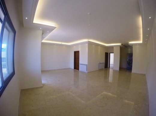 Apartments in Rabweh - Apartment for rent in Raabweh
