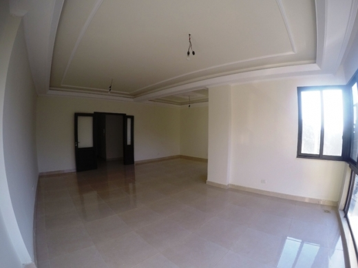 Apartments in Naccache - Brand new Apartment for rent in Naccache
