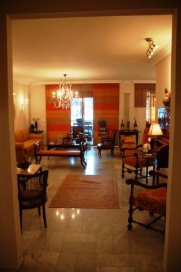 Apartments in Antelias - Apartment for rent in Antelias FC8051