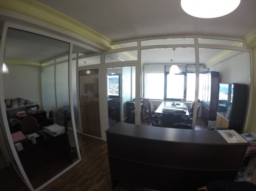 Office in Elissar - Office for rent in Elissar FC7182 60M