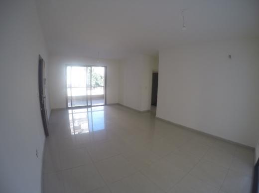 Apartments in Antelias - Apartment for rent in Antelias