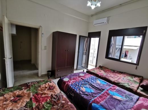 Apartments in Achrafieh - 2 bedroom apartment Achrafieh - 900$/month negotiable