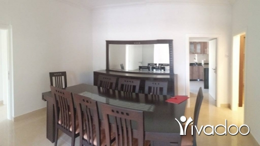 Apartments in Achrafieh - L04774  2-Bedroom Apartment For Rent In Mar Mikhael Main Street