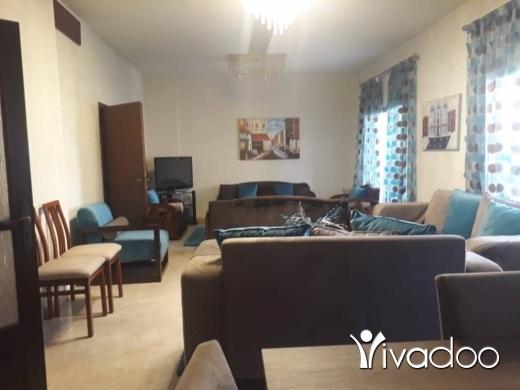 Apartments in Jal el-Dib - Hot deal Spacious Apartment For Sale in The Heart of Jal El Dib - L04273