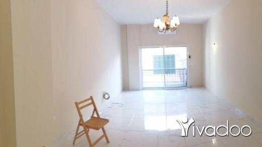 Apartments in Achrafieh -  L04768   2 Bedroom Apartment For Rent in Mar Mikhael prime Location