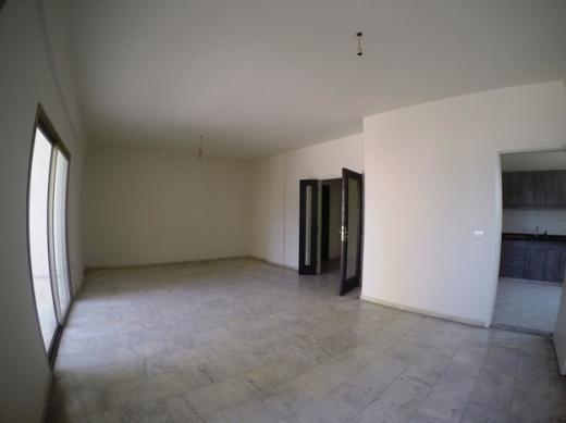 Apartments in Dik El Mehdi - Apartment for rent in Dik El Mehdy FC9048 150M
