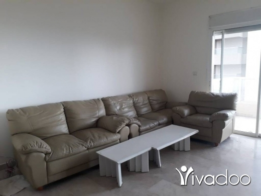 Apartments in Jal el-Dib - Hot deal !! 3 Bedrooms Apartment For Rent in The Heart of Metn Jal el Dib - L04232