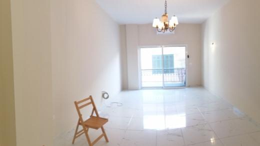 Apartments in Mar Mikhael - L04768  2 Bedroom Apartment For Rent in Mar Mikhael prime Location 120m