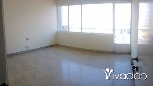 Apartments in Achrafieh -  L04633   3-Bedroom Apartment For Rent in Acharfieh walking distance from Sassine square