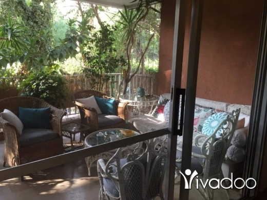 Apartments in Horsh Tabet - L05711 Furnished Apartment for Sale in Horsh Tabet