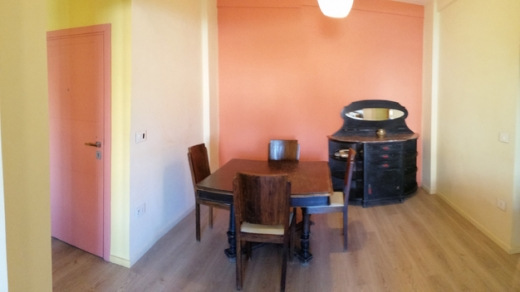 Apartments in Achrafieh - Fully Renovated Apartment For Rent in Achrafieh Near Lycee