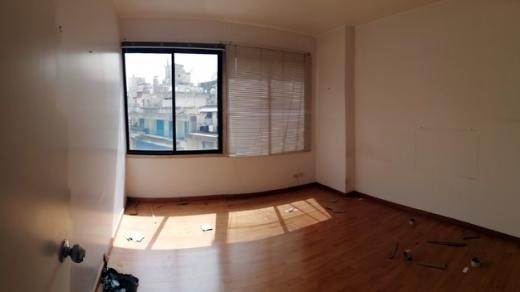 Office in Achrafieh - Office For Rent Facing Hotel Dieu Achrafieh