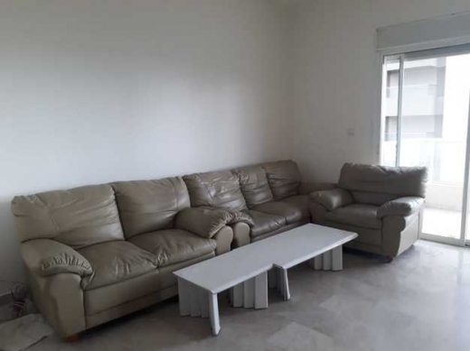 Apartments in Jal el-Dib - L04232 Hot deal !! 3 Bedrooms Apartment For Rent in The Heart of Metn Jal el Dib 120m