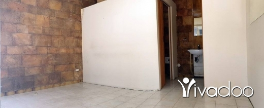 Shop in Hazmieh - L05353  Shop for Rent in prime location in Mar Takla Hazmieh