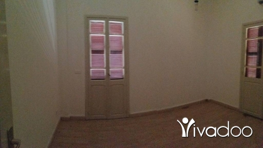 Apartments in Achrafieh -  L04444 Small Apartment For Rent in the heart of Sodeco Achrafieh