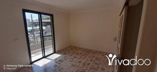 Apartments in Tripoli - 350 $ ‎شقة للإيجار‎