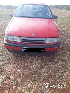 Opel in Tripoli - 1 $ اوبل طرابلس, الشمال