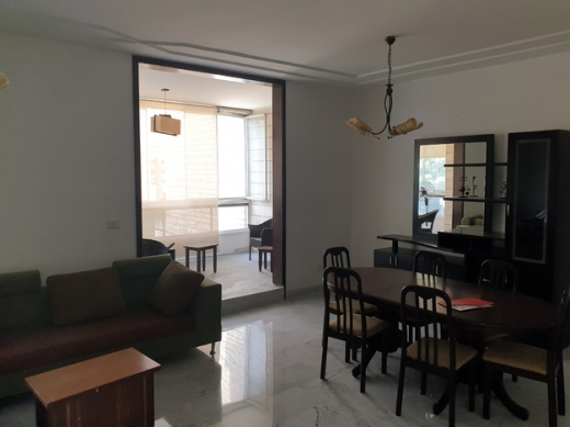 Apartments in Hazmieh - 2-Bedroom Apartment for Sale in Hazmieh