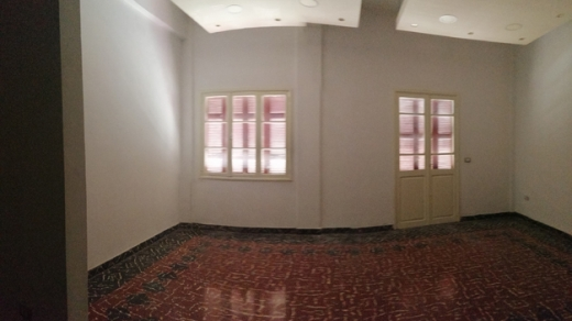 Apartments in Achrafieh - Newly Renovated Apartment For Rent in the Heart of Sodeco Achrafieh