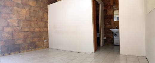 Shop in Baabda - Shop for Rent in prime location in Mar Takla Hazmieh