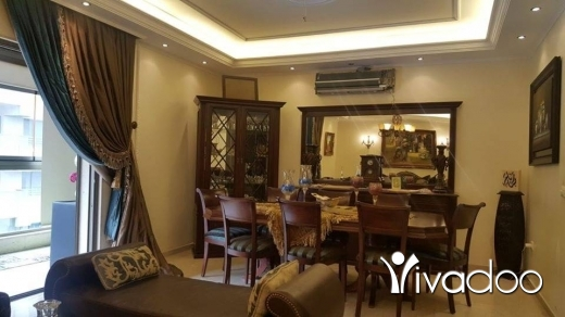 Apartments in Beirut City - 380 000 $ شقه للبسع في رأس النبع بيروت, بيروت