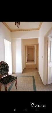 Apartments in Tripoli - 1 $ House rent ‎طرابلس, الشمال‎
