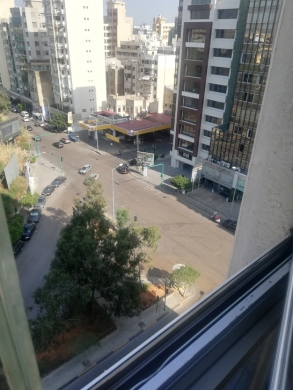 Apartments in Mar Elias - Msytbe apartment for rent