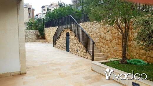 Apartments in kfarhbeib - Spacious Fully Decorated Apartment For Sale in Kfarhbeib : L04663