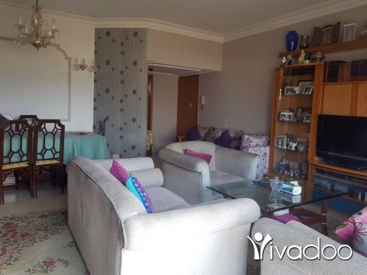 Apartments in Baabda - L05332 2-Bedroom Apartment For Sale in Baabda