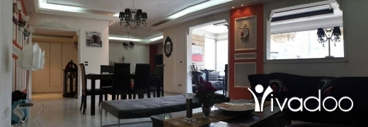 Apartments in Mar Takla - L05330  Furnished ِِApartment For Rent In Mar Takla