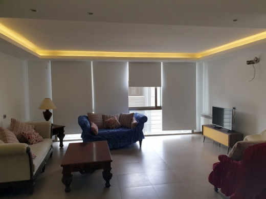 Apartments in Mansourieh - Luxurious 2-Bedroom Apartment For Sale in Mansourieh