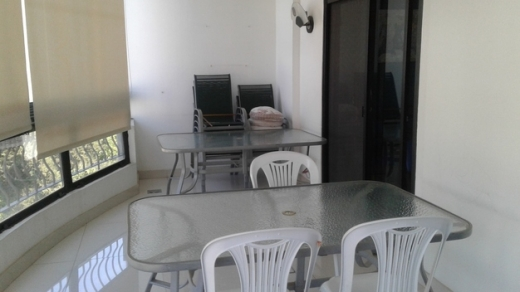Apartments in Naccache - L05702 Spacious Apartment for Rent in Naccache 180m